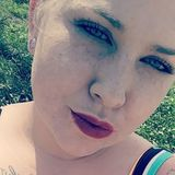 Ladyybugg from Manteca | Woman | 27 years old | Cancer
