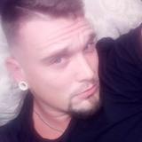 Barni from Aschaffenburg | Man | 29 years old | Cancer