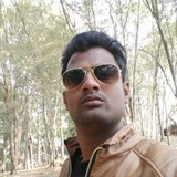 Lovely from Baran | Man | 29 years old | Cancer