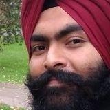 Gunnu from Kingston | Man | 28 years old | Sagittarius