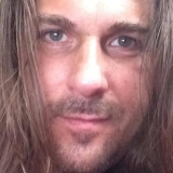 Vanroc from Indian Rocks Beach   Man   43 years old   Gemini