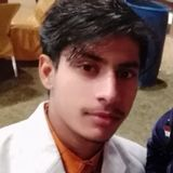 Rajan from Amritsar | Man | 24 years old | Libra