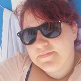 Sassimaus from Berlin Reinickendorf | Woman | 26 years old | Scorpio