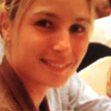 Ciarasports from Binghamton | Woman | 35 years old | Sagittarius