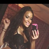 Bev from New Rochelle   Woman   27 years old   Virgo