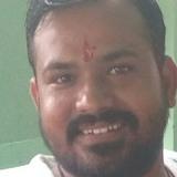 Munna from North Lakhimpur | Man | 36 years old | Capricorn