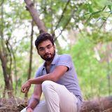 Karmakar from Ranaghat | Man | 27 years old | Gemini