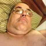 Joeholub from Northfield | Man | 45 years old | Aquarius