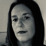 Jen from Paderborn | Woman | 45 years old | Sagittarius
