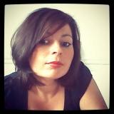 Deborah from Asnieres-sur-Seine | Woman | 40 years old | Pisces