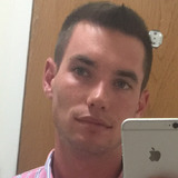 Swordfish from Sumter | Man | 28 years old | Scorpio