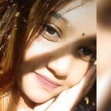 Shreya from Kuala Lumpur | Woman | 18 years old | Sagittarius