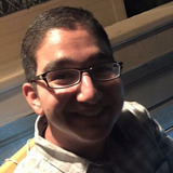 Fouado from Corona | Man | 24 years old | Aquarius