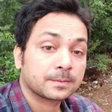 Manish from Ranchi | Man | 28 years old | Leo