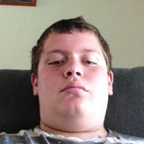 Dan from Grand Coulee   Man   23 years old   Aries
