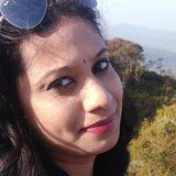 Ashu from Mysore | Woman | 28 years old | Taurus
