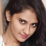 Ram from Bengaluru | Woman | 26 years old | Gemini