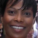 Nônô from Orlando   Woman   45 years old   Aquarius