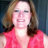 Gloria from Loveland   Woman   46 years old   Leo