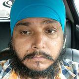 Sabi from Panaji   Man   46 years old   Taurus