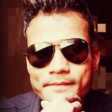 Dipu from Guwahati | Man | 28 years old | Sagittarius