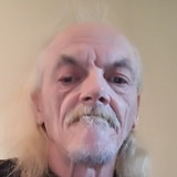 Oleschool from Cleveland | Man | 62 years old | Scorpio