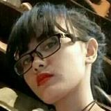 Mia from Jayapura | Woman | 27 years old | Virgo