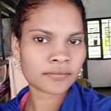 Nikki from Sambalpur | Woman | 19 years old | Taurus