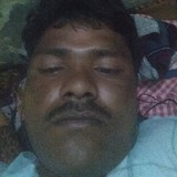 Umeshsingh79Cr from Sonipat   Man   30 years old   Pisces