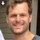 Allman from Waltham | Man | 41 years old | Taurus