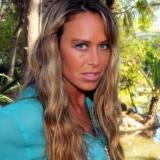 Shaylu from Marbella | Woman | 36 years old | Sagittarius