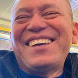 Elchaparro from Falls Church | Man | 55 years old | Virgo