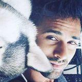 Sonu from Barnala | Man | 27 years old | Gemini