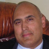 Ruben from Burgos | Man | 49 years old | Virgo