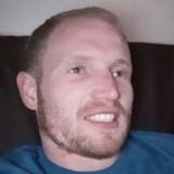 Dirtyd from Oak Grove | Man | 31 years old | Gemini