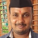 Gauravgupta from Kamalganj | Man | 31 years old | Gemini