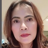 Marty from Jakarta Pusat | Woman | 57 years old | Gemini