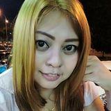 Toon from Seri Kembangan | Woman | 40 years old | Sagittarius