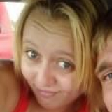 Renee from White Plains | Woman | 27 years old | Scorpio