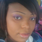 Sadefoxx from Jamaica | Woman | 32 years old | Gemini