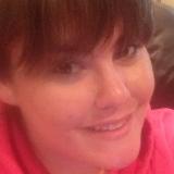 Lindsaylove from Santa Rosa | Woman | 29 years old | Libra