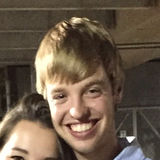 Justinr from Owensboro | Man | 24 years old | Leo