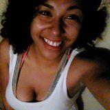 Kaceylynn from Niagara Falls | Woman | 23 years old | Gemini