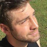 Mason from Bryant | Man | 28 years old | Sagittarius