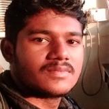 Aj from Ankola | Man | 29 years old | Virgo