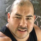 Men seeking women in Honoka'a, Hawaii #4