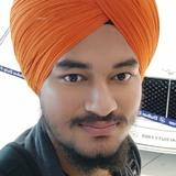 Love from Jalandhar | Man | 22 years old | Virgo