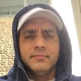 asian in Woonsocket, Rhode Island #5