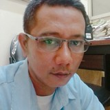 Mochammadfikri from Gresik | Man | 37 years old | Cancer