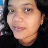 Fani from Bandung | Woman | 30 years old | Virgo